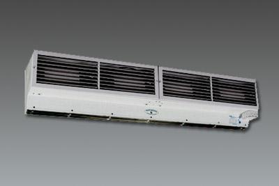 36c Mars Air Doors