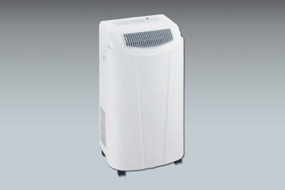 Sea breeze air conditioning