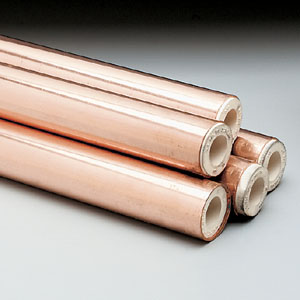 Generic Copper 14TCT