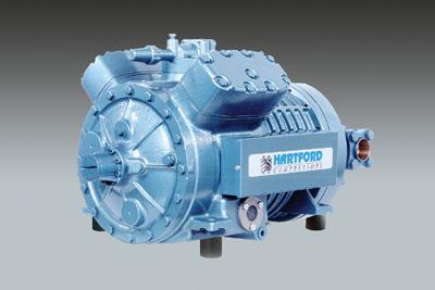 Hartford Compressors 15HCFLF3