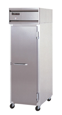 Continental Refrigerator Company 1DR