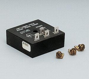 Motors and Armatures 32383