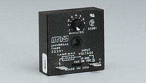 Motors and Armatures 32391