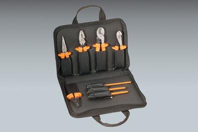 Klein Tools 33526