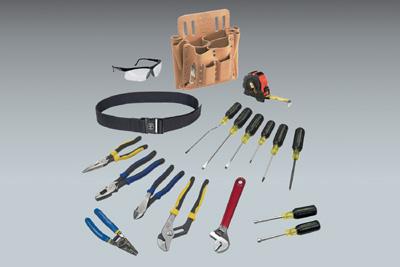 Klein Tools 80118