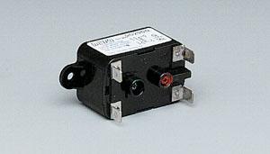 PSG Controls 90290Q