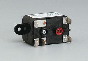 PSG Controls 90293Q