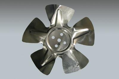 Motors and Armatures 95737
