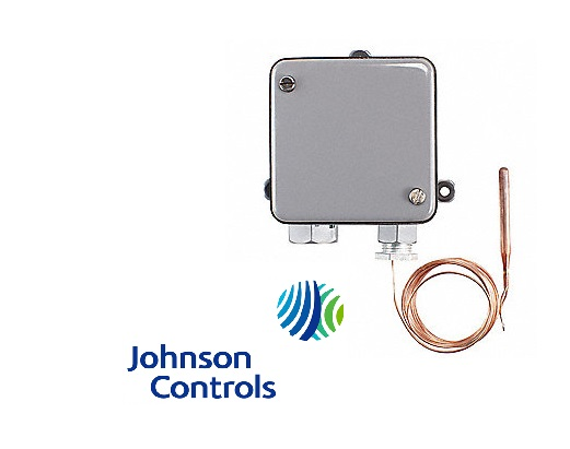 Products From Vendor Johnson Controls