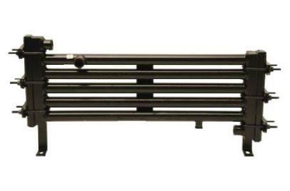 Standard Refrigeration ELT-100A