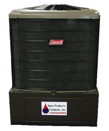 Aqua Products DCS-018A-S1A