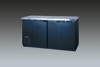 Continental Refrigerator Company BBC50