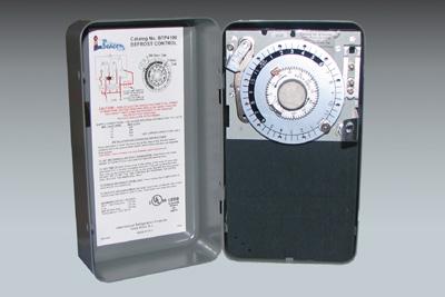 Beacon Components BTP4100