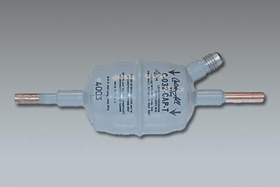 Sporlan C032CAP