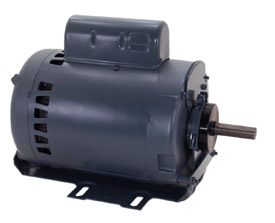Fasco AC Motors and Blowers D1152