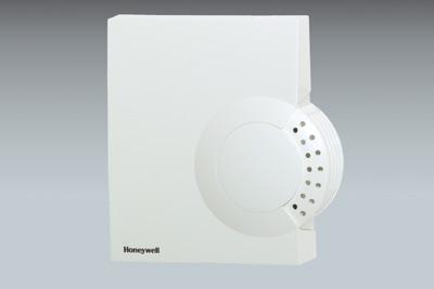 Honeywell C7632A1004