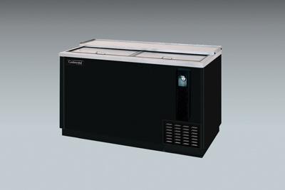 Continental Refrigerator Company CBC37