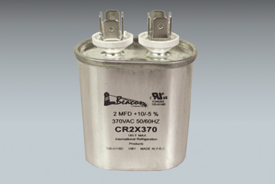 Beacon Components CR25X440