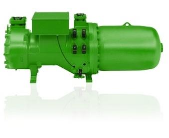 Bitzer CSH7573-90-4PU