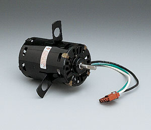 Fasco AC Motors and Blowers D1180