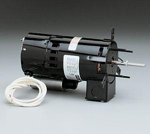 Fasco AC Motors and Blowers D410