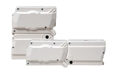 System Sensor D4120W