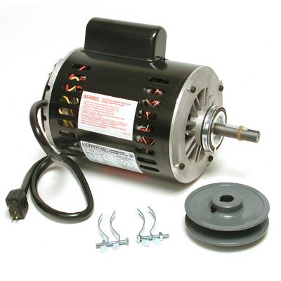 Dial Manufacturing DI2393