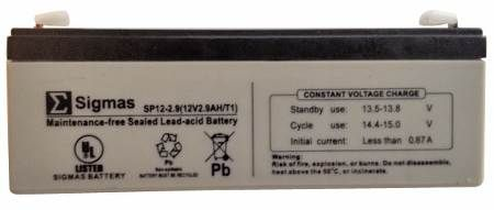 Johnson Controls RLD-H10-604R