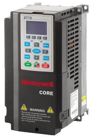 Honeywell HCRDA0010A1000T