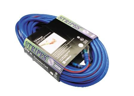 Coleman Cable 0254834V4