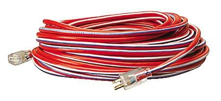 Coleman Cable 02548USA1