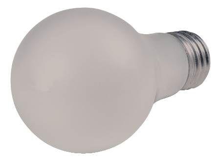 GE Lighting 100A/RS