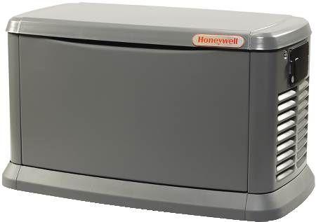 Honeywell 6262