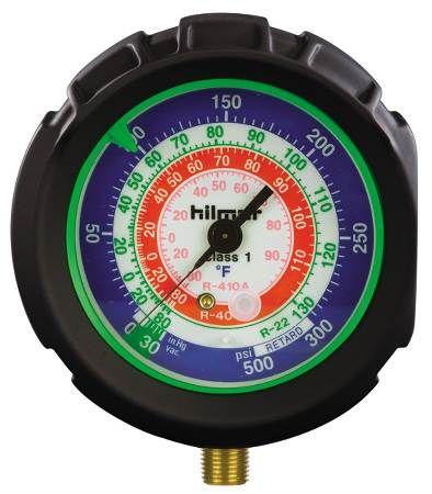 hilmor AG22404410L