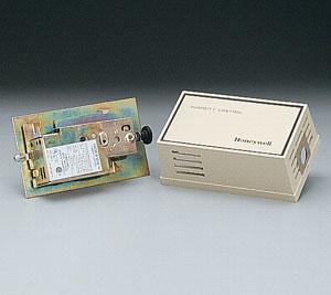 Honeywell H600A1014