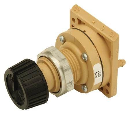 Schneider Electric 2390-501
