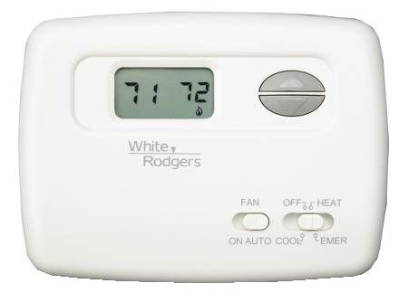 white rodgers thermostat manual 1e78 140