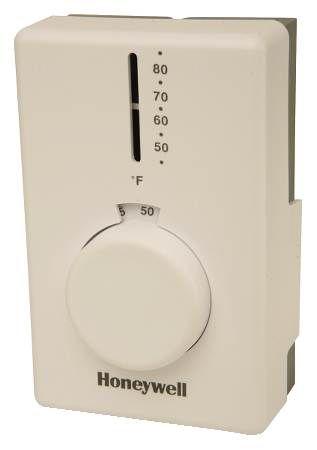 Honeywell T4398A1021