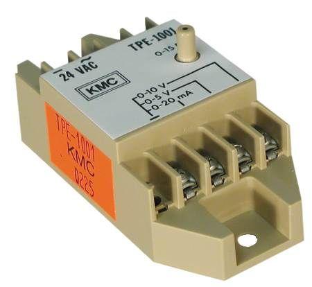 KMC TPE-1001