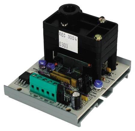 KMC XEC-3004