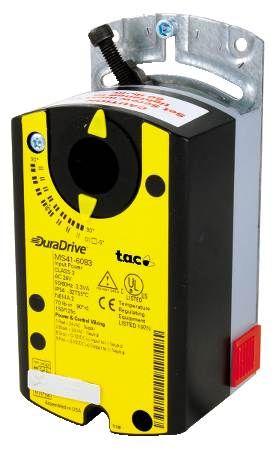 Schneider Electric MS41-6083-502