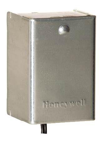 Honeywell 40003916-021