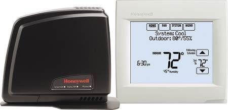 Honeywell Yth8321r1002