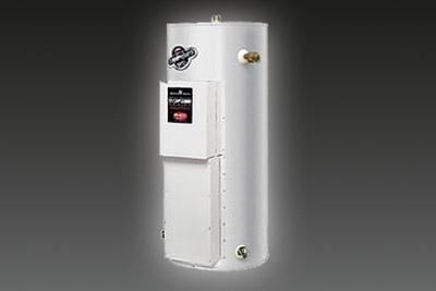 Bradford-White Corp MII50183