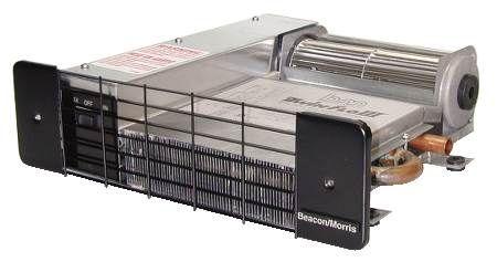 Twin-Flo III K84