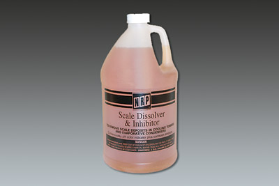 National Chemicals NSR1G