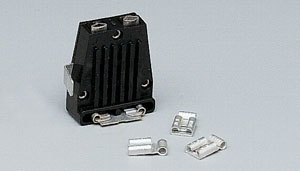 Sealed Unit Parts Company P0115