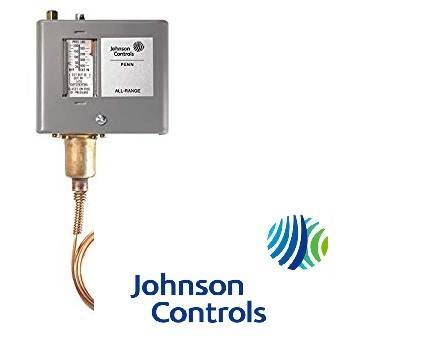 Johnson Controls P70AB12