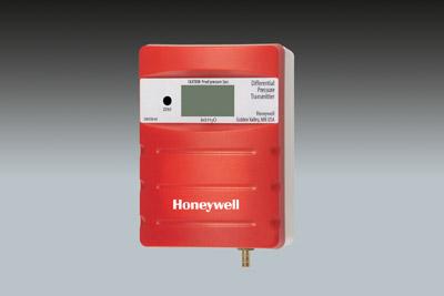Honeywell P7640A1000