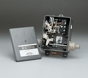 Honeywell P906A1040